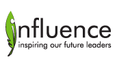 influencementoring.com