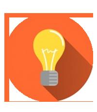 icon_speakers_series_understanding.png
