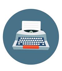 icon_workshops_preparing_resumes.png