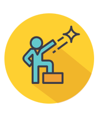 icon_workshops_leader.png