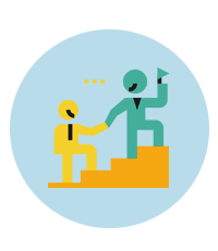 icon_workshops_sharing.png