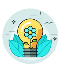 icon_workshops_becomming.png