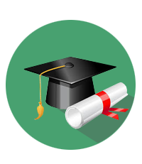 icon_streams_academic.png