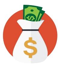 icon_streams_financial.png